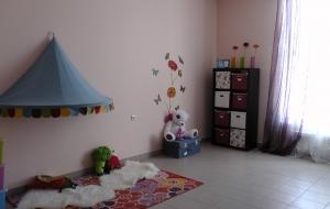Приглашаем детей в гости в Коломне